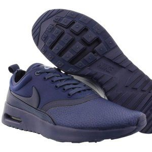 NWT Nike Air Max Thea Ultra Prm Casual Sneakers